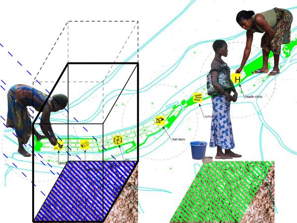 12_land+water.jpg