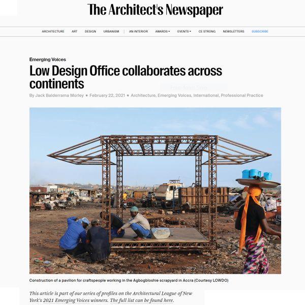 ArchitectsNewsPaper.jpg
