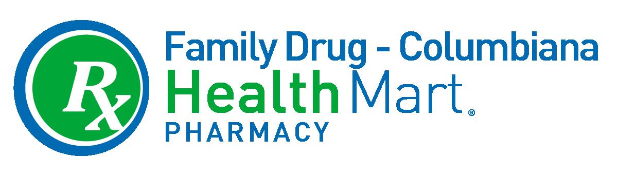 Family Drug - Columbiana, OH