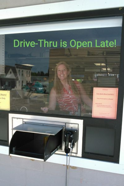Drive Thru Open Late.jpg