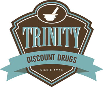 Trinity Discount Drugs