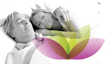 chronicfatigue-logo.jpg