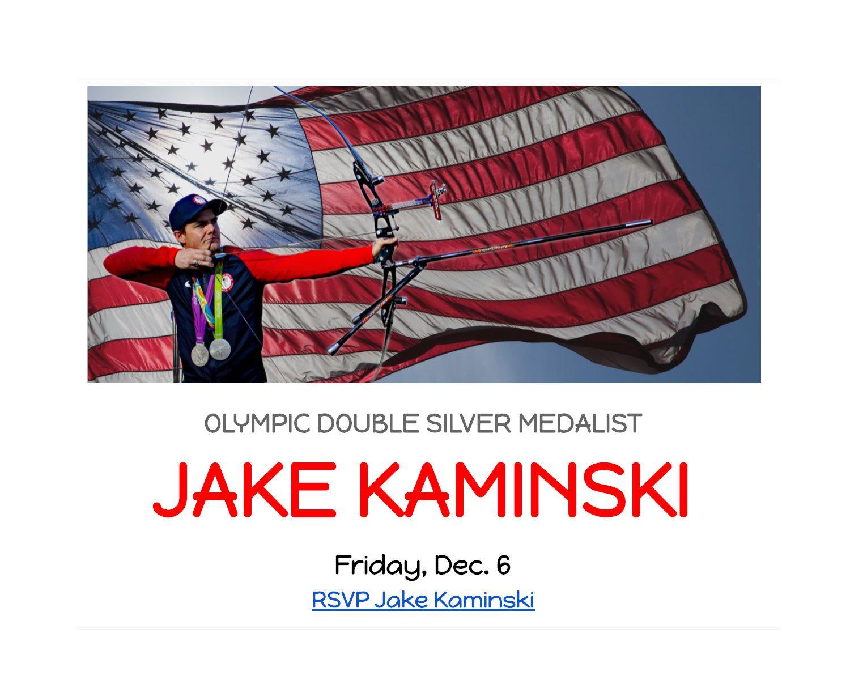 jake_kaminski3.jpg