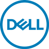 dell-logo-png-open-20001.png