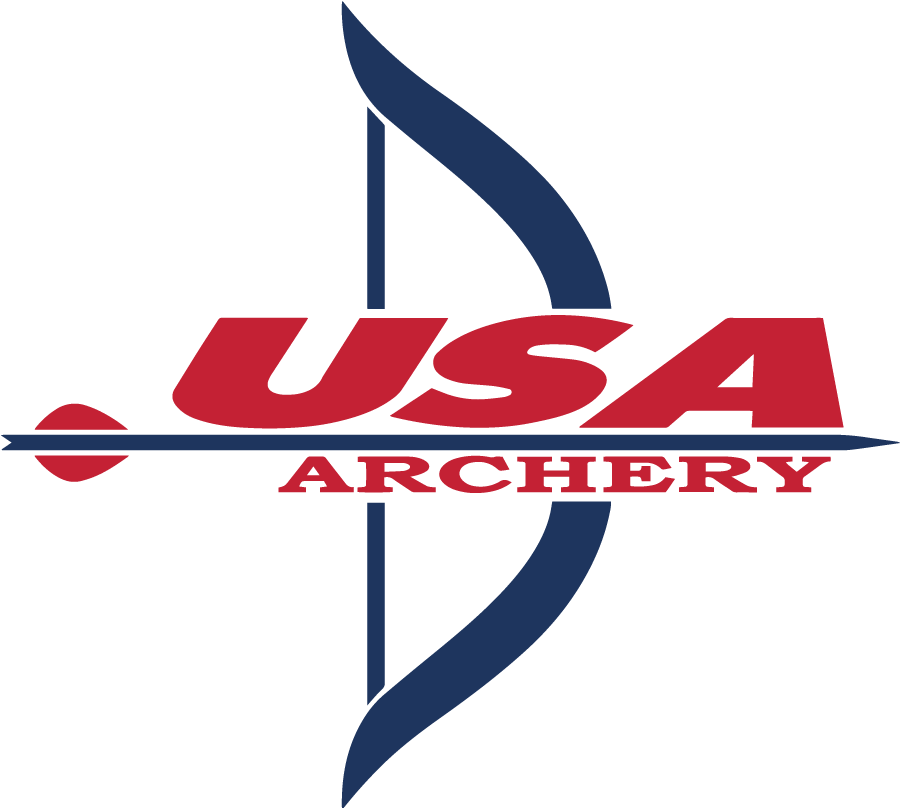usarchery.org