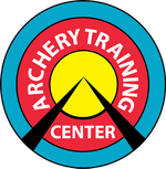 Archer Training Center Logo