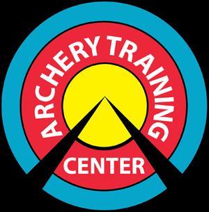 Archer Training Center Logo