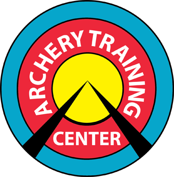 Archery Training Center