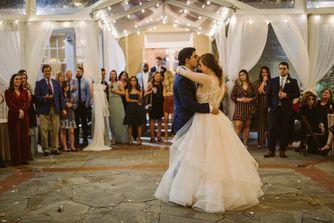 River Oaks Garden Club Houston Wedding_0141.jpg