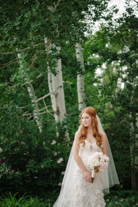 Payne_Wedding_021.JPG