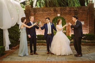 River Oaks Garden Club Houston Wedding_0123.jpg