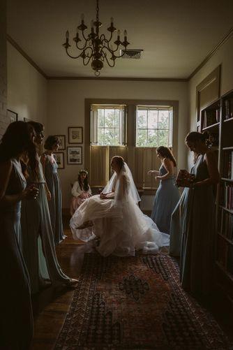 River Oaks Garden Club Houston Wedding_0029.jpg