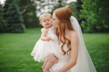 Payne_Wedding_024.JPG