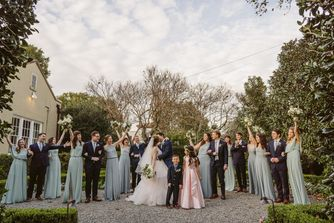 River Oaks Garden Club Houston Wedding_0080.jpg