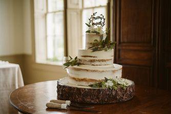 River Oaks Garden Club Houston Wedding_0008.jpg