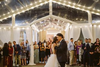 River Oaks Garden Club Houston Wedding_0144.jpg