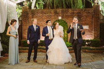 River Oaks Garden Club Houston Wedding_0118.jpg