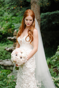 Payne_Wedding_018.JPG