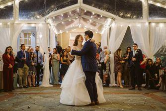 River Oaks Garden Club Houston Wedding_0139.jpg