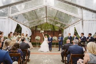 River Oaks Garden Club Houston Wedding_0067.jpg