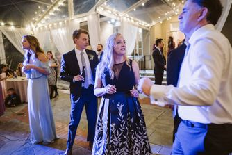 River Oaks Garden Club Houston Wedding_0155.jpg