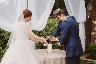 River Oaks Garden Club Houston Wedding_0056.jpg