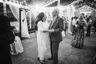 River Oaks Garden Club Houston Wedding_0170.jpg