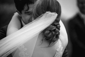 River Oaks Garden Club Houston Wedding_0064.jpg