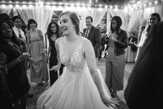 River Oaks Garden Club Houston Wedding_0154.jpg