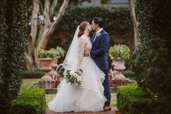 River Oaks Garden Club Houston Wedding_0108.jpg