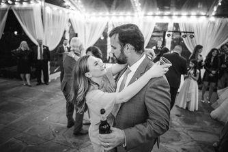 River Oaks Garden Club Houston Wedding_0168.jpg