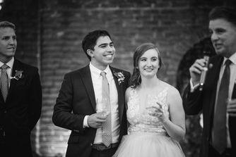 River Oaks Garden Club Houston Wedding_0120.jpg