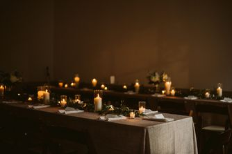 River Oaks Garden Club Houston Wedding_0010.jpg