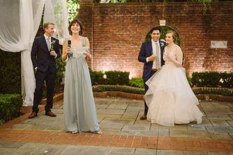 River Oaks Garden Club Houston Wedding_0126.jpg