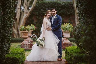 River Oaks Garden Club Houston Wedding_0109.jpg