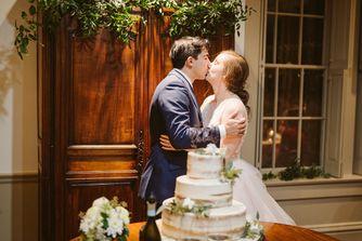 River Oaks Garden Club Houston Wedding_0117.jpg