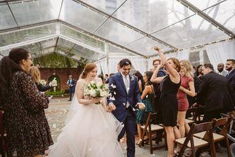 River Oaks Garden Club Houston Wedding_0072.jpg