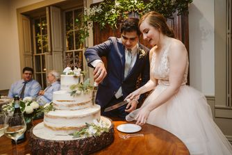 River Oaks Garden Club Houston Wedding_0114.jpg