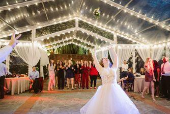 River Oaks Garden Club Houston Wedding_0178.jpg