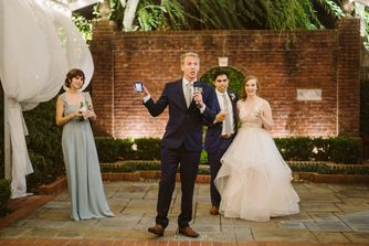 River Oaks Garden Club Houston Wedding_0124.jpg