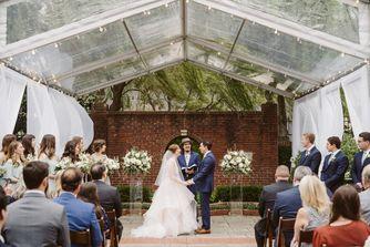 River Oaks Garden Club Houston Wedding_0040.jpg