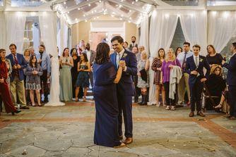 River Oaks Garden Club Houston Wedding_0148.jpg