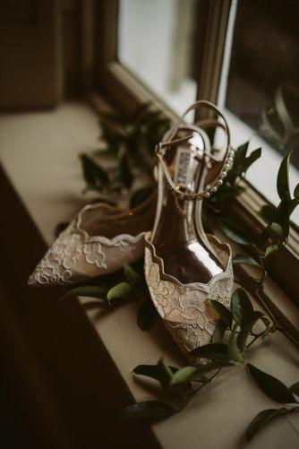River Oaks Garden Club Houston Wedding_0003.jpg