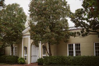 River Oaks Garden Club Houston Wedding_0001.jpg