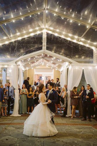 River Oaks Garden Club Houston Wedding_0137.jpg