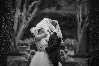 River Oaks Garden Club Houston Wedding_0096.jpg
