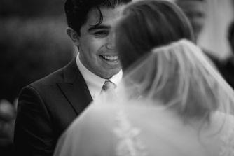 River Oaks Garden Club Houston Wedding_0053.jpg