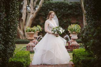 River Oaks Garden Club Houston Wedding_0106.jpg