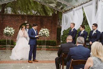 River Oaks Garden Club Houston Wedding_0051.jpg
