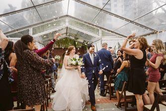 River Oaks Garden Club Houston Wedding_0071.jpg